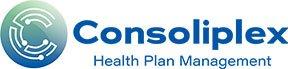 Consoliplex Logo