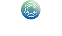 Consoliplex Health Plan Management logo
